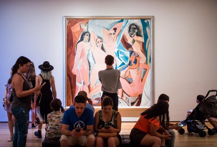 IMG_3708 MoMA - Les Demoiselles d'Avignon_no wm