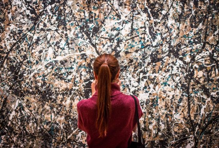 IMG_7478 MoMA - Jackson Pollack_no wm