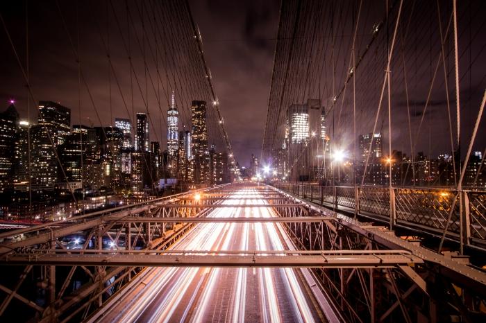 IMG_7505 Brooklyn Bridge_no wm